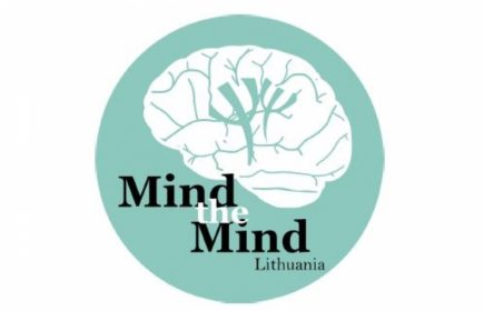 Mind-in-the-mind-1000x750_c